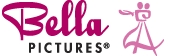 Bella Pictures - Photographer - 114 Sansome St, San Francisco, CA, 94104
