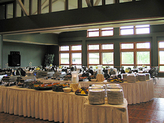 Lochland Country Club - Reception Sites, Caterers - 601 West Lochland Road, P.O. Box 1011, Hastings, NE, 68901, United States