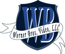 Worner Bros. Video, LLC. - Videographers, Photographers - PO Box 2426, Bristol, CT, 06011-2426, USA