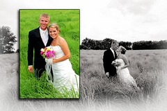 Natasha Paige Photography - Photographers, Ceremony & Reception - PO Box 2727, West Lafayette, IN, 47996, USA