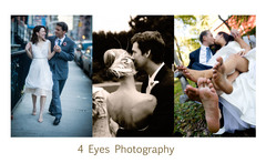 4Eyes Photography - Photographer - 48 West 21st Street #1005, NY, NY, 10010, USA