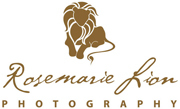 Rosemarie Lion Photography - Photographer - 41 Myrtle Court, Petaluma, CA, 94952, USA