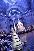 The Franklin Institute - Reception Sites, Ceremony & Reception, Attractions/Entertainment, Restaurants - 222 North 20th Street, Philadelphia, PA, 19103