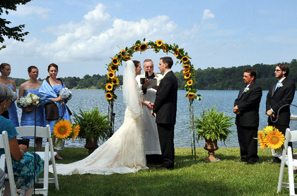Interlaken Inn - Reception Sites, Ceremony Sites, Hotels/Accommodations, Ceremony & Reception - 74 Interlaken Rd., Route 112, Lakeville, CT, 06039, USA