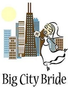 Big City Bride - Coordinators/Planners - 954 W. Webster, Chicago, Illinois, 60614, United States