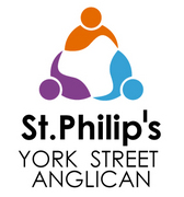 St Philip's York Street Anglican - Ceremony Sites - 3 York Street, Sydney, NSW, 2000, Australia