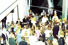 Love, Peace & Happiness Band - Bands/Live Entertainment, Ceremony Musicians - 3511 E. Crest Dr., Chattanooga, TN, 37406, USA