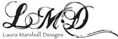 Laura Marshall Designs
