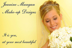 Jeanine Mangan Make-up Designs - Wedding Day Beauty - Manalapan, New Jersey, 07726, USA
