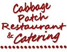 Cabbage Patch Restaurant & Catering - Caterers, Rehearsal Lunch/Dinner, Restaurants - 111 Avenue A, Snohomish, WA, 98290, United States