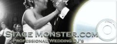 Stagemonster DJ's - DJs, Lighting, Bands/Live Entertainment, Ceremony Musicians - Dayton, Cincinnati, Ohio, Kentucky, Indiana, US