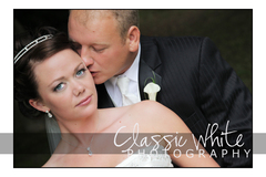 Classic White Photography - Photographer - Langley, BC, Canada