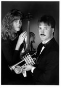 Brass String Chamber Ensemble - Bands/Live Entertainment - Streamwood, IL, 60107, USA