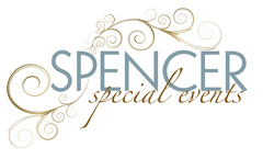 Spencer Special Events - Coordinators/Planners - PO Box 5573 , Hilton Head Island, SC, 29910, USA