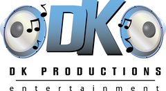 DK Productions Entertainment - DJs, Photographers - 234 W Hill Rd, Newington, CT, 06111, USA