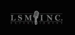 LSM Entertainment - DJs, Lighting - 25 Spectrum Pointe , Suite 406, Lake Forest, CA, 92630, United States