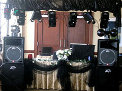 EZ Tymes DJ &amp; Production Services - DJs - Michigan City, In, 46360, USA