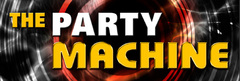 The Party Machine Dj Services - Band - Saint John, nb, Canada