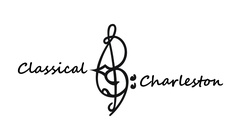Classical Charleston - Bands/Live Entertainment, Ceremony Musicians - 1612 Woodcrest Avenue, Charleston, SC, 29407, USA