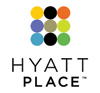 Hyatt Place Dallas / Garland - Hotels/Accommodations, Reception Sites - 5101 North George Bush Highway, Garland, TX, 75040, USA