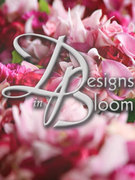 Designs In Bloom - Florists - 33 Sterling Street, London, Ontario, N5Y1Y4, Canada