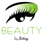 BEAUTY by Bethany - Wedding Day Beauty Vendor - 1860 Mellwood Ave. Studio 161, Louisville, Kentucky, 40206