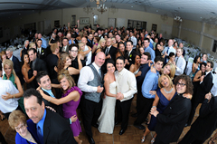Sound Dog Productions - DJs, Bands/Live Entertainment - 12438 Evline Dr, Romeo, MI, 48065, USA