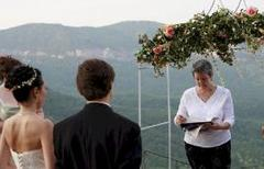 Living As Love - Officiant - 47 Kelly Fields Dr, Asheville, NC, 28801, Buncombe
