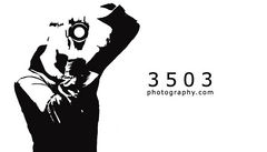 3503 Photography - Photographer - 3503 N 6th St, Sheboygan, WI, 53083