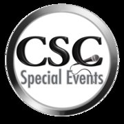 CSC Special Events - DJs, Bands/Live Entertainment - Creative Services of Cincinnati, 8060 Reading Rd., Suite One, Cincinnati, OH, 45237, USA