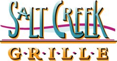 Salt Creek Grille - Rehearsal Lunch/Dinner, Restaurants, Bridal Shower Sites, Attractions/Entertainment - One Rockingham Row, Princeton, NJ, 08540, USA
