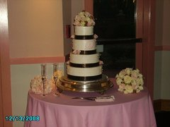 Captivating Creations By Valerie - Coordinators/Planners, Invitations - P.O. Box 3403, Laurel, MD, 20709, USA