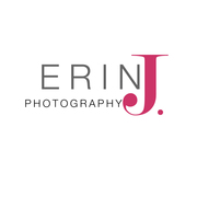 Erin J. Photography - Photographers - Alexandria, VA, United States