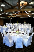 Wildwood Lodge  - Hotels/Accommodations, Reception Sites, Ceremony &amp; Reception - 8511 Hudson Blvd. , Lake Elmo , MN, 55042