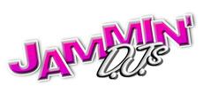 JAMMIN' DJs - Colorado - DJs, Videographers - PO BOX 2670, Denver, CO, 80201, USA