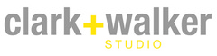 Clark+Walker Studio - Photographers, Videographers - 216 River St, Troy, NY, 12180, US