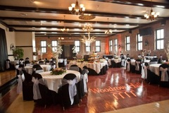 Woodrow Hall - Reception Sites, Ceremony & Reception - 5504 1st Ave North, Birmingham, AL, 35212