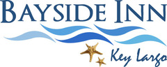 Bayside Inn Key Largo - Hotels/Accommodations, Ceremony Sites, Reception Sites - 99490 Overseas Highway, Key Largo, FL, 33037, USA