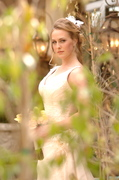 Brides by Loralin - Wedding Day Beauty - 500 N. Larchmont, LA, CA, 90004, USA