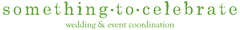 Something To Celebrate, Wedding and Event Coordinators - Coordinators/Planners - 2900 South Congress, suite 202, Austin, TX, 78704, USA
