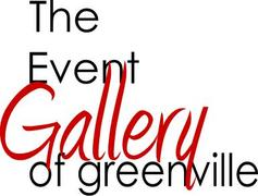 The Event Gallery of Greenville