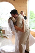 Dream Wedding Ceremony - Officiants, Ceremony Sites - Ann Arbor, MI, US