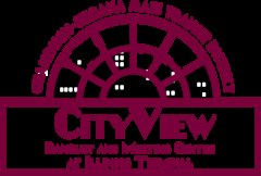 CityView Banquet and Meeting Center - Ceremony & Reception, Reception Sites - 45 East University Avenue, Champaign, Illinois, 61820, USA