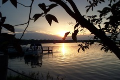 Eagle Inn on the Lake - Ceremony Sites, Reception Sites, Ceremony & Reception, Caterers - 3101 Eagle Road, Kansasville, WI, 53139, United States