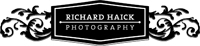 Richard Haick Photography - Photographer - Alameda, CA, 94501, United States