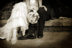 Seth Morris Photography - Photographers - 527 E.Melbourne Ave, Peoria, IL, 61603
