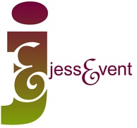 JessEvent, LLC - Coordinators/Planners, Decorations - 1421 1st Avenue South, Escanaba , Michigan, 49829, USA