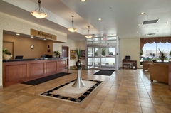 Days Inn - London - Hotels/Accommodations, Bridal Shower Sites - 1100 Wellington Road South, London, Ontario, N6E 1M2, Canada