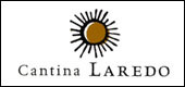 Cantina Laredo - Restaurants, Caterers - 4546 Beltline Rd, Addison, TX, 75001, USA