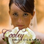 Cooley Photography - Photographers - 6536 East Millstone Street, Littleton, CO, 80130, USA